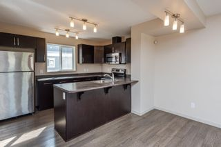 Photo 12: 40 1816 RUTHERFORD Road in Edmonton: Zone 55 Townhouse for sale : MLS®# E4264651