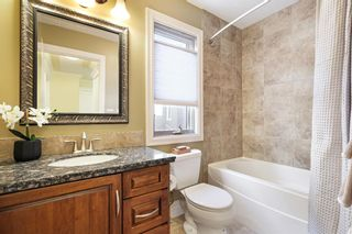 Photo 27: 2422 1 Avenue NW in Calgary: West Hillhurst Semi Detached for sale : MLS®# A1104201