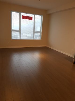 Photo 11: 308 9168 SLOPES MEWS in Burnaby: Simon Fraser Univer. Condo for sale (Burnaby North)  : MLS®# R2201456