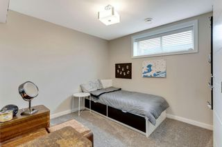 Photo 26: 178 REUNION Green NW: Airdrie Detached for sale : MLS®# C4300693