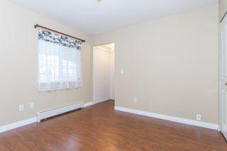 Photo 12: 1207 THOMAS AVENUE in Coquitlam: Maillardville 1/2 Duplex for sale : MLS®# R2057488