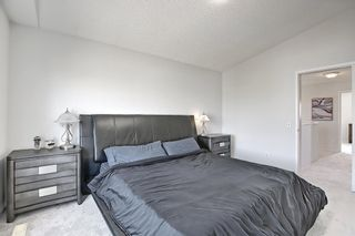 Photo 20: 288 Dunvegan Road in Edmonton: Zone 01 House for sale : MLS®# E4256564