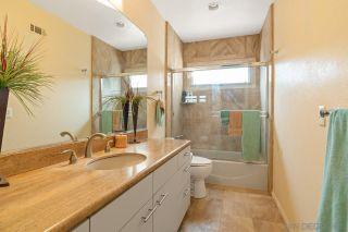 Photo 43: LA JOLLA House for sale : 4 bedrooms : 2626 Hidden Valley Rd