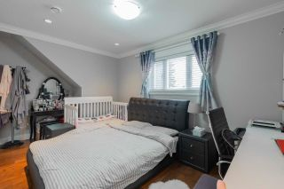 Photo 13: 2353 E 41ST Avenue in Vancouver: Collingwood VE House for sale (Vancouver East)  : MLS®# R2616177