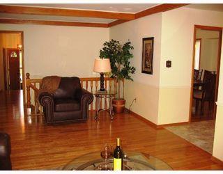 Photo 7: 69 LINDENWOOD Drive East in WINNIPEG: River Heights / Tuxedo / Linden Woods Residential for sale (South Winnipeg)  : MLS®# 2817691