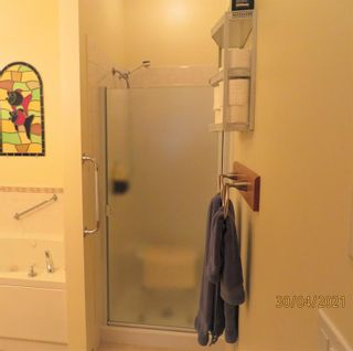 Photo 21: 24 Shannon Estates Terrace SW in Calgary: Shawnessy Row/Townhouse for sale : MLS®# A1102178