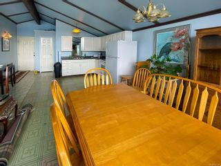 Photo 33: 238 Harbour Rd in : NI Port Hardy House for sale (North Island)  : MLS®# 875022
