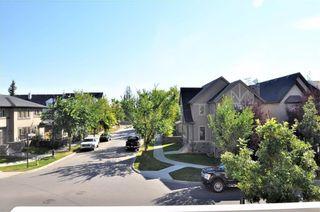 Photo 28: 2101 5605 HENWOOD Street SW in Calgary: Garrison Green Apartment for sale : MLS®# C4204085