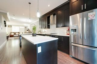 Photo 14: 29 13670 62 Avenue in Surrey: Sullivan Station Townhouse for sale : MLS®# R2573095