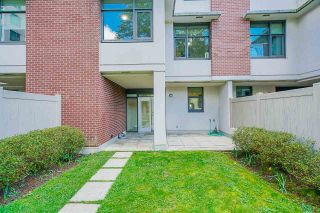 """Photo 28: 7021 17TH Avenue in Burnaby: Edmonds BE Townhouse for sale in """"Park 360"""" (Burnaby East)  : MLS®# R2554928"""