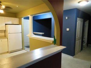 "Photo 9: 102 1655 GRANT Avenue in Port Coquitlam: Glenwood PQ Condo for sale in ""THE BENTON"" : MLS®# V998006"