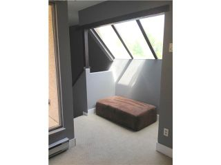 """Photo 6: # 409 1345 COMOX ST in Vancouver: West End VW Condo for sale in """"TIFFANY COURT"""" (Vancouver West)  : MLS®# V965070"""