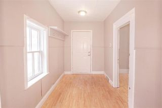 Photo 2: 368 Aberdeen Avenue in Winnipeg: North End Residential for sale (4A)  : MLS®# 202106046