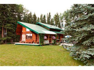 Photo 23: 2 Doyle Drive: Sundre House for sale : MLS®# C4022571