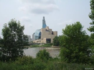 Photo 17: 196 Notre Dame Street in WINNIPEG: St Boniface Residential for sale (South East Winnipeg)  : MLS®# 1518178