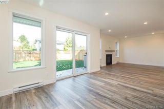 Photo 7: 2071 Piercy Ave in SIDNEY: Si Sidney North-East Half Duplex for sale (Sidney)  : MLS®# 816347