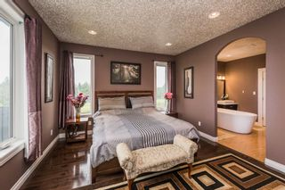 Photo 19: 24 54030 RGE RD 274: Rural Parkland County House for sale : MLS®# E4255483