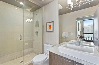 Photo 22: 2501 220 12 Avenue SE in Calgary: Beltline Apartment for sale : MLS®# A1106206