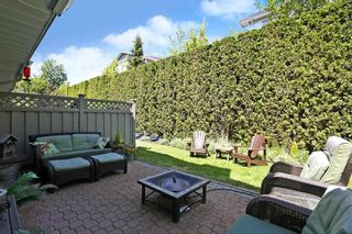 Photo 26: 109 16275 15 AVENUE in Surrey: King George Corridor Townhouse for sale (South Surrey White Rock)  : MLS®# R2580156