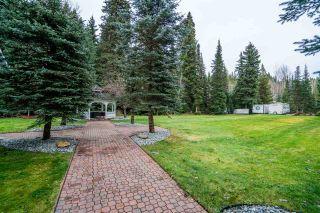 Photo 24: 8656 NORTH NECHAKO Road in Prince George: Nechako Ridge House for sale (PG City North (Zone 73))  : MLS®# R2515515