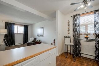 Photo 11: 102 4200 Forestry Avenue S: Lethbridge Apartment for sale : MLS®# A1096914