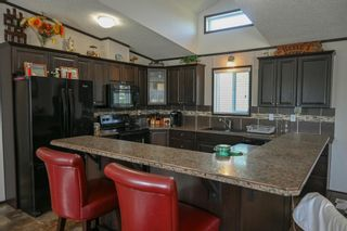 Photo 7: 22418 TWP RD 610: Rural Thorhild County Manufactured Home for sale : MLS®# E4265507
