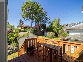 Photo 18: 1455 Denman St in VICTORIA: Vi Fernwood House for sale (Victoria)  : MLS®# 789199