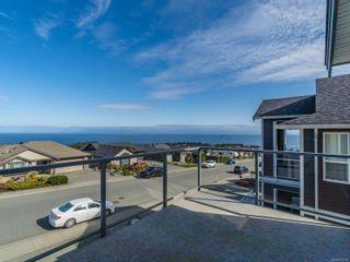Photo 42: 4637 Laguna Way in : Na North Nanaimo House for sale (Nanaimo)  : MLS®# 870799