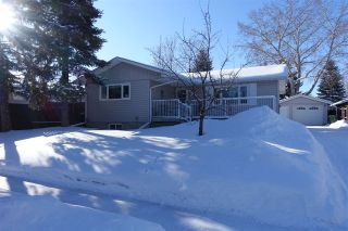Photo 1: 9004 97 Street: Fort Saskatchewan House for sale : MLS®# E4228295