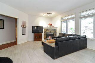 Photo 11: 12433 MCNUTT Road in Maple Ridge: Northeast House for sale : MLS®# R2547502