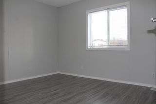 Photo 12: 75 9090 24 Street SE in Calgary: Riverbend Mobile for sale : MLS®# A1049275