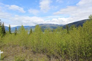 Photo 12: Lot 81 Sunset Drive: Eagle Bay Land Only for sale (Shuswap)  : MLS®# 10186644