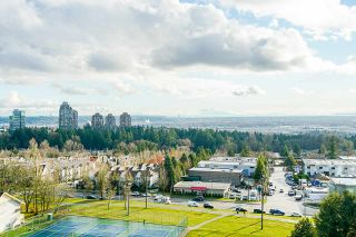 "Photo 32: 1303 6611 SOUTHOAKS Crescent in Burnaby: Highgate Condo for sale in ""Gemini 1"" (Burnaby South)  : MLS®# R2523037"