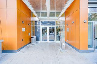 """Photo 30: 2306 13303 CENTRAL Avenue in Surrey: Whalley Condo for sale in """"Wave"""" (North Surrey)  : MLS®# R2621860"""