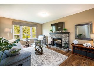 "Photo 4: 20955 94B Avenue in Langley: Walnut Grove House for sale in ""Walnut Grove"" : MLS®# R2576633"