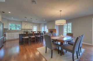 Photo 7: C 6599 Central Saanich Rd in VICTORIA: CS Tanner House for sale (Central Saanich)  : MLS®# 802456