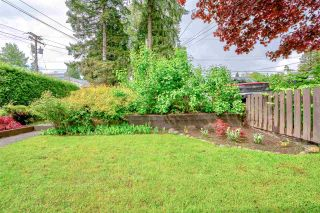 Photo 31: 3320 JERVIS Street in Port Coquitlam: Woodland Acres PQ House for sale : MLS®# R2583092