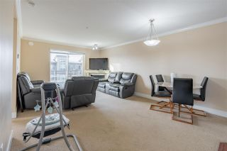 Photo 17: 420 30525 CARDINAL Avenue in Abbotsford: Abbotsford West Condo for sale : MLS®# R2529106