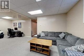 Photo 25: 1117 9 ave  SE in Slave Lake: House for sale : MLS®# A1119439