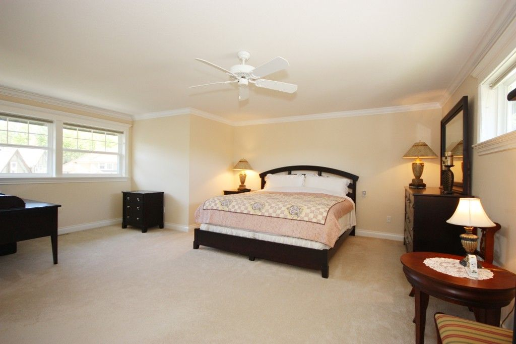 Photo 16: Photos: 2292 137 Street in Surrey: Elgin Chantrell House for sale (South Surrey White Rock)  : MLS®# F1311873