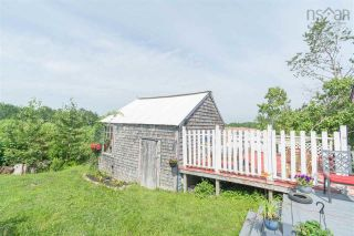 Photo 22: 5615 Prospect Road in New Minas: 404-Kings County Residential for sale (Annapolis Valley)  : MLS®# 202124439