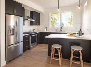 Photo 5: 948 Mahogany Boulevard SE in Calgary: Mahogany Semi Detached for sale : MLS®# A1146831