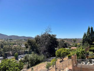 Photo 47: House for sale : 4 bedrooms : 2324 RIPPEY COURT in El Cajon