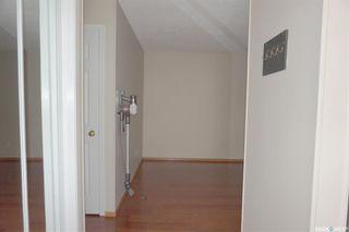 Photo 9: 95 Church Drive in Regina: Sherwood Estates Residential for sale : MLS®# SK871092
