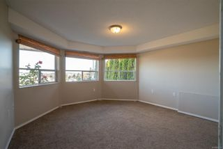 Photo 49: 213 Tahoe Ave in : Na South Jingle Pot House for sale (Nanaimo)  : MLS®# 864353