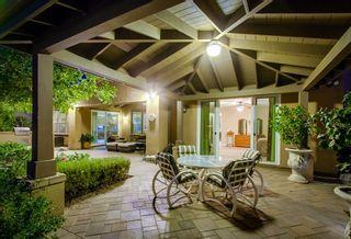 Photo 21: RANCHO BERNARDO House for sale : 6 bedrooms : 17848 Ralphs Ranch Road in San Diego