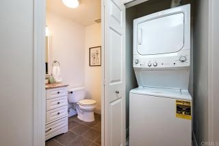 Photo 13: Condo for sale : 1 bedrooms : 3688 1st Avenue #15 in San Diego