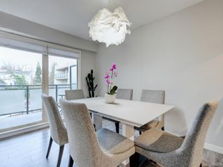 Photo 6: 310 1545 Pandora Ave in VICTORIA: Vi Fernwood Condo for sale (Victoria)  : MLS®# 829913