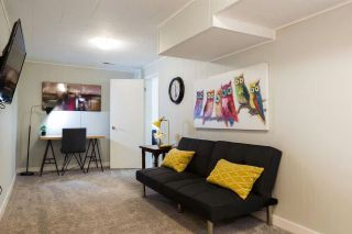 Photo 31: 11724 135A Street in Edmonton: Zone 07 House for sale : MLS®# E4223537