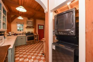 Photo 74: 410 Ships Point Rd in : CV Union Bay/Fanny Bay House for sale (Comox Valley)  : MLS®# 882670